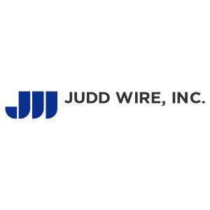 Judd Wire Inc
