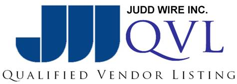 Aerospace Distributors | Judd Wire Inc.